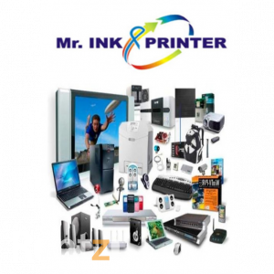 Printer for your office and Home