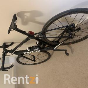 Trek Emonda Road Bike Carbon 56cm M/L